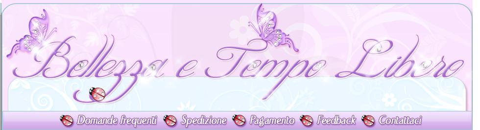 Bellezza & Tempo Libero