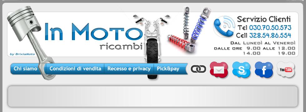 Brixia Moto