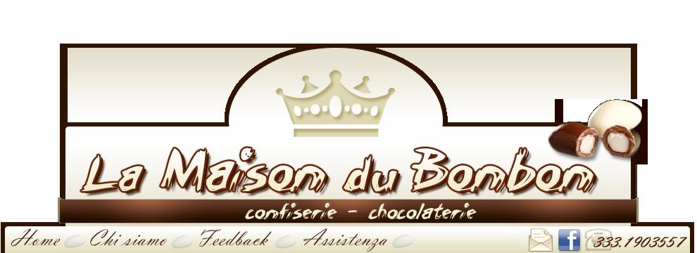 La Maison du Bonbon