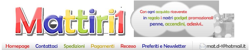 Mattiri1