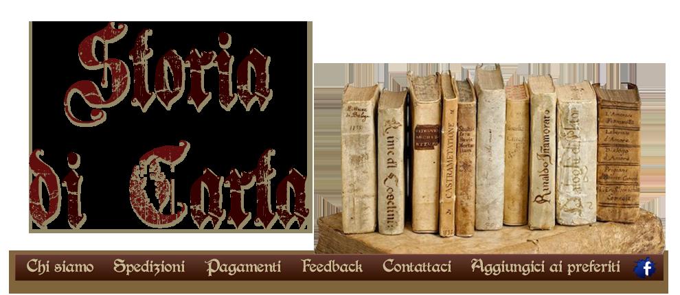 Storia di Carta