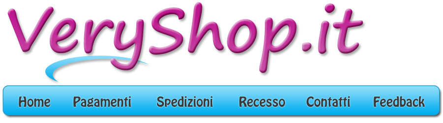 VeryShop.it